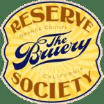 The Bruery Reserve Society