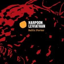 Harpoon Leviathan Baltic Porter