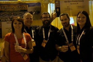 nebraska_brewing_co