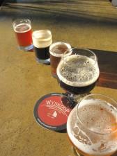 Wynkoop Beers of the Year 2010