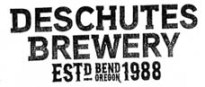 Deschutes Brewery - Est. 1988 - Bend,Oregon