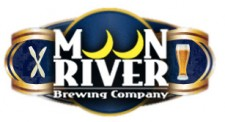 Moon River Brewing