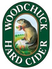 Woodchuck Hard Cider