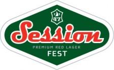Full Sail - Session Fest