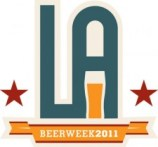 LA Beer Week 2011