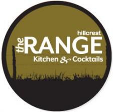 The Range Kitchen & Cocktails