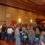 CANFEST 2011