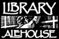 Library Alehouse (small)