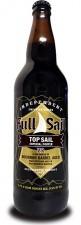Full Sail Top Sail 2012