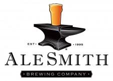 AleSmith Brewing 2012