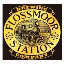Flossmoor-Station-Brewery