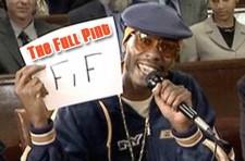 The Full Pint Fif
