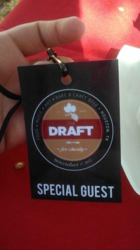 3 Draft Fest