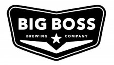 Big Boss Brewing