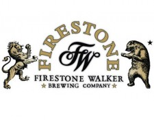 Firestone Walker Brewing