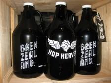 Brew Zealand