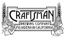 Craftsman Brewing