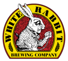 White Rabbit Brewing