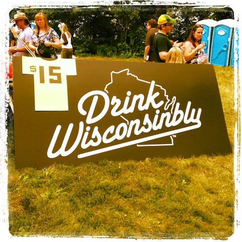 Wisconsinbly