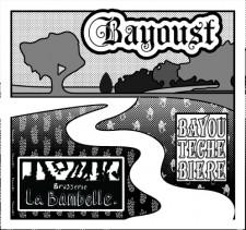 Bayou Teche / La Bambelle - Bayoust