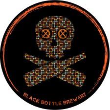 Black Bottle Brewery