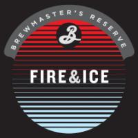 Brooklyn Fire Ice
