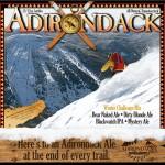 Adirondack Brewery - Winter Challenge Mix