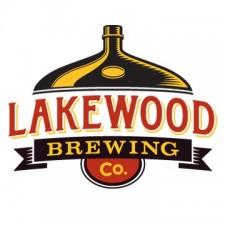 Lakewood Brewing