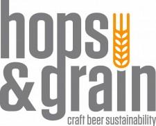 Hops & Grain Brewery