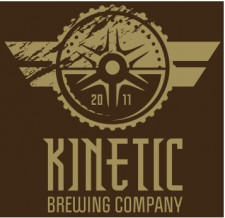 Kinetic Brewing Co.
