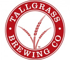 Tallgrass Brewing 2014