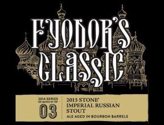 fyodors_classic