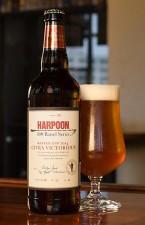 Harpoon Brewery - Citra Victorius