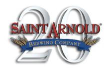 Saint Arnold Brewing - 20th Anniversary