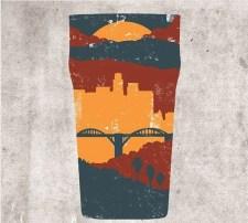 LA Beer Week Kickoff
