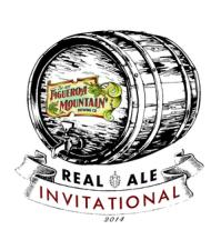 Figueroa Mountain Brewery - Real Ale Invitational