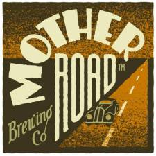 Mother Road Brewing