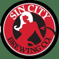 Sin City Brewing