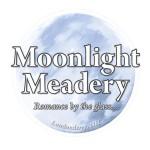 moonlightmead