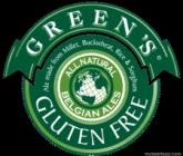 greens-brewery-enterprise-dry-hopped-gluten-f-L-A8gGNa
