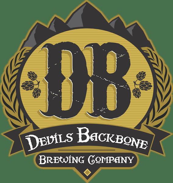 Devils Backbone Brewing