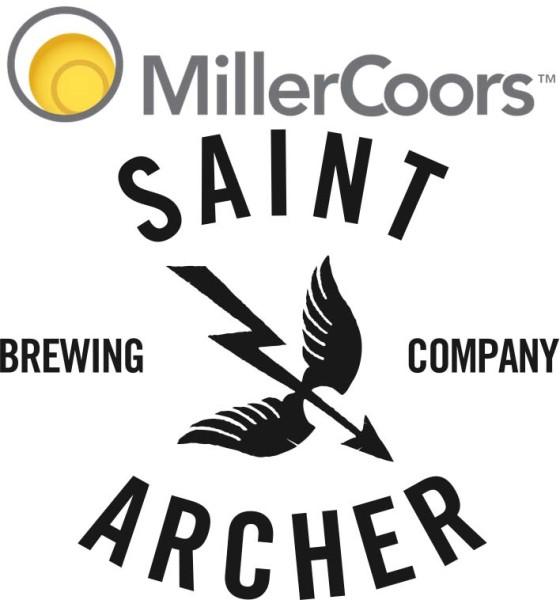 MillerCoorsSaintArcher