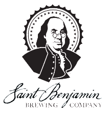 Saint Benjamin Brewing Co.