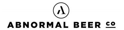 Abnormal Beer Co.