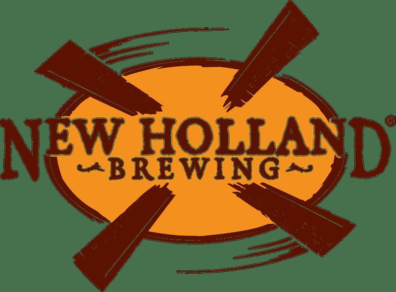New Holland Brewing Logo