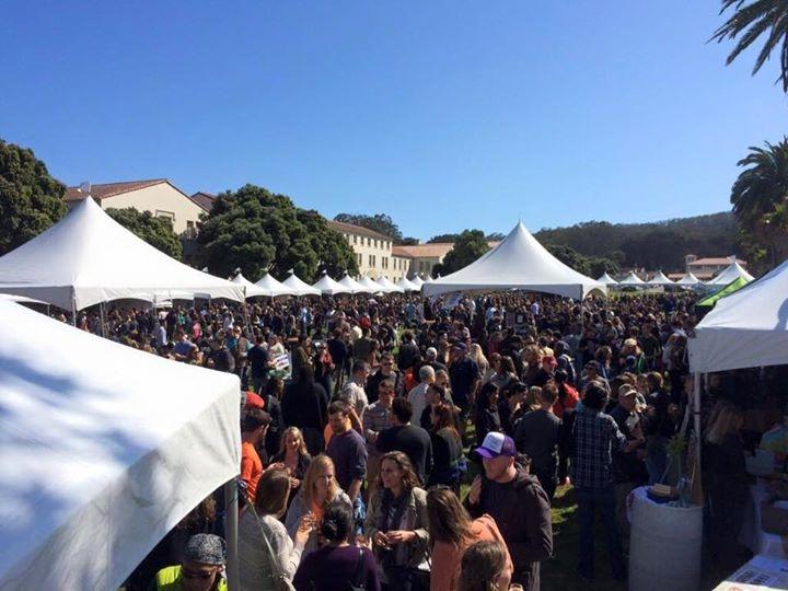 Cider Summit SF_2015