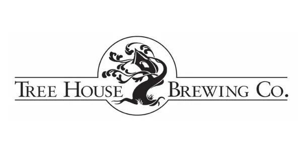 Tree House Brewing Logo