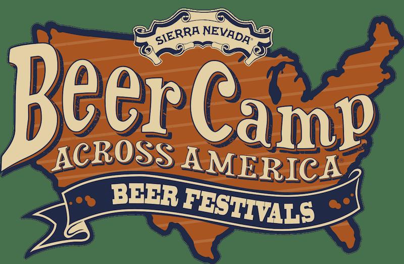 Beer Camp Across America 2016