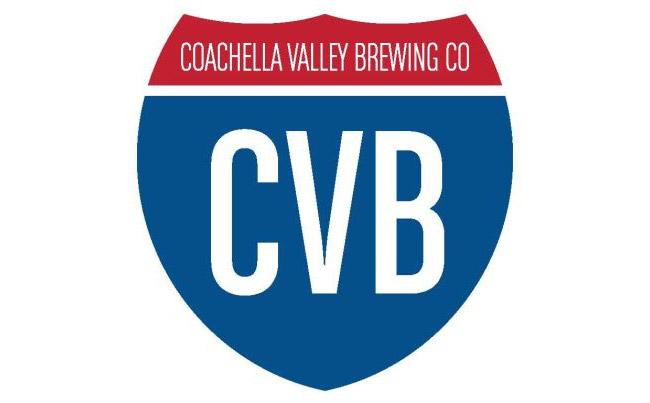 Coachella Valley Brewing Co.