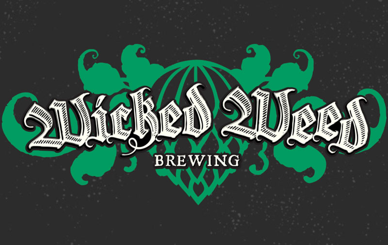 Wicked-Weed-Logo-2015